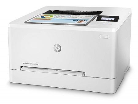 | Máy in HP Color LaserJet Pro M254nw (T6B59A)