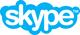 Skype Me™: 0948841166!